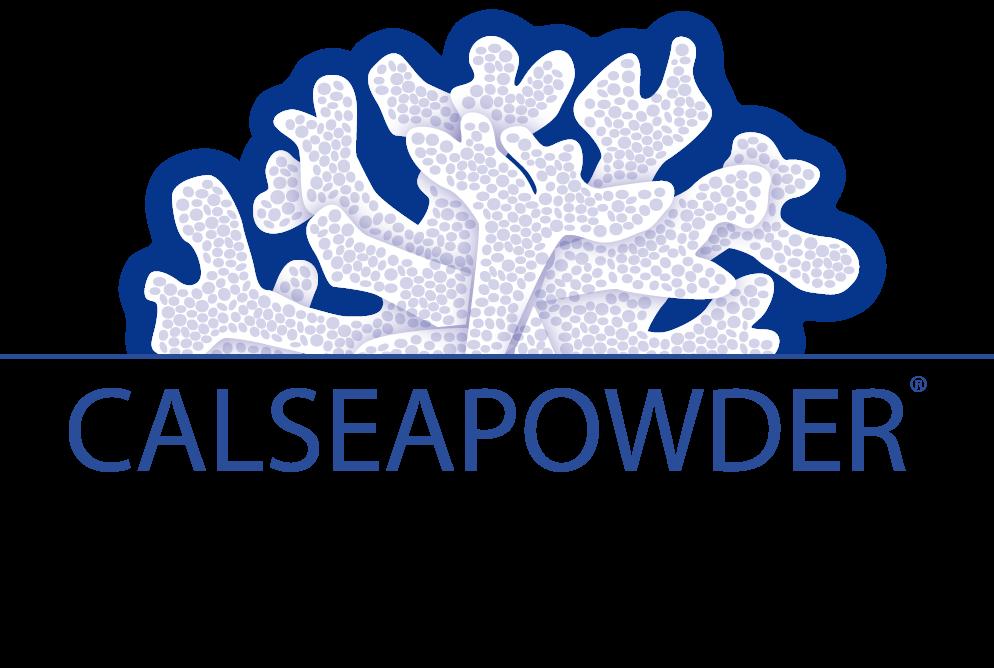 logo_Calseapowder